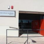 Asisttel - Escuela Infantil Mediterráneo