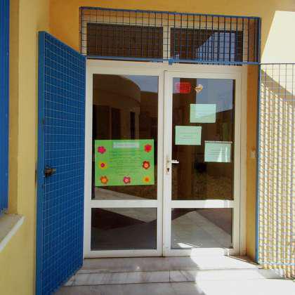 Escuela Infantil Atunara