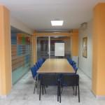 Asisttel - Sede Mairena del Aljarafe