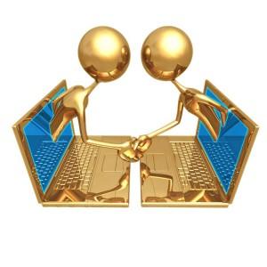 com-online
