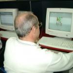 Nuevas Tecnologías en el Centro Asisttel situado en el Aljarafe
