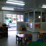 Asisttel - Escuela Infantil Pablo de Olavide