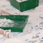 Asisttel - Escuela Infantil Rocío Jurado