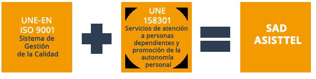 certificacion_2