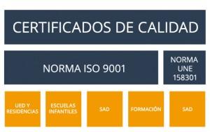 certificados_v1