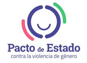 logo-pacto-de-estado