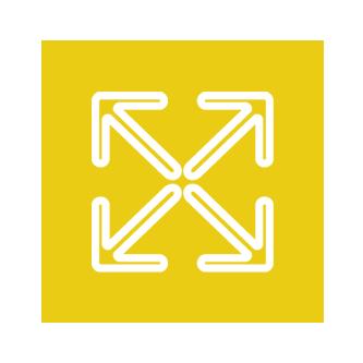 Icono proyectos internacionales