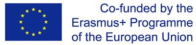 Erasmus Eldicare