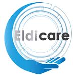 Logo Eldicare